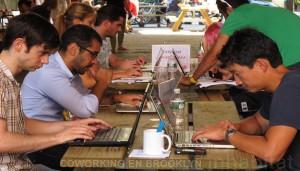 emprendimiento-coworkingfuturo